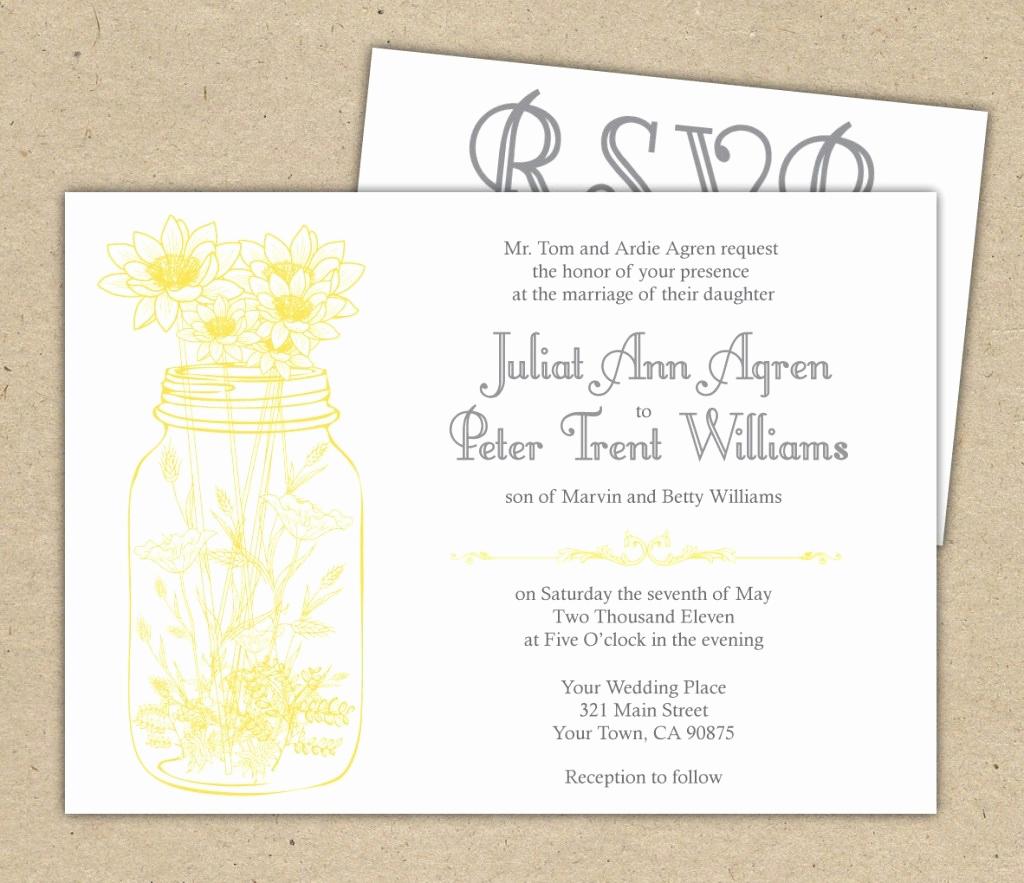 Sample Party Invitation Wording Inspirational Wedding Invitation Creative Wedding Invitation Wording