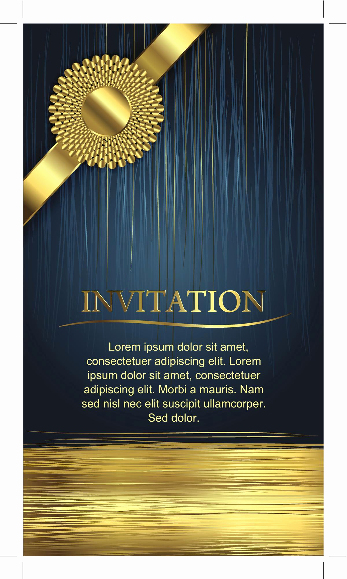 Sample Party Invitation Wording New Graciously Invite People Birthday Invitation Wording Samples