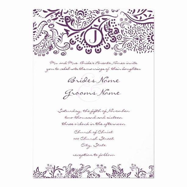 Sample Wedding Invitation Wording Awesome Best 25 Unique Wedding Invitation Wording Ideas On