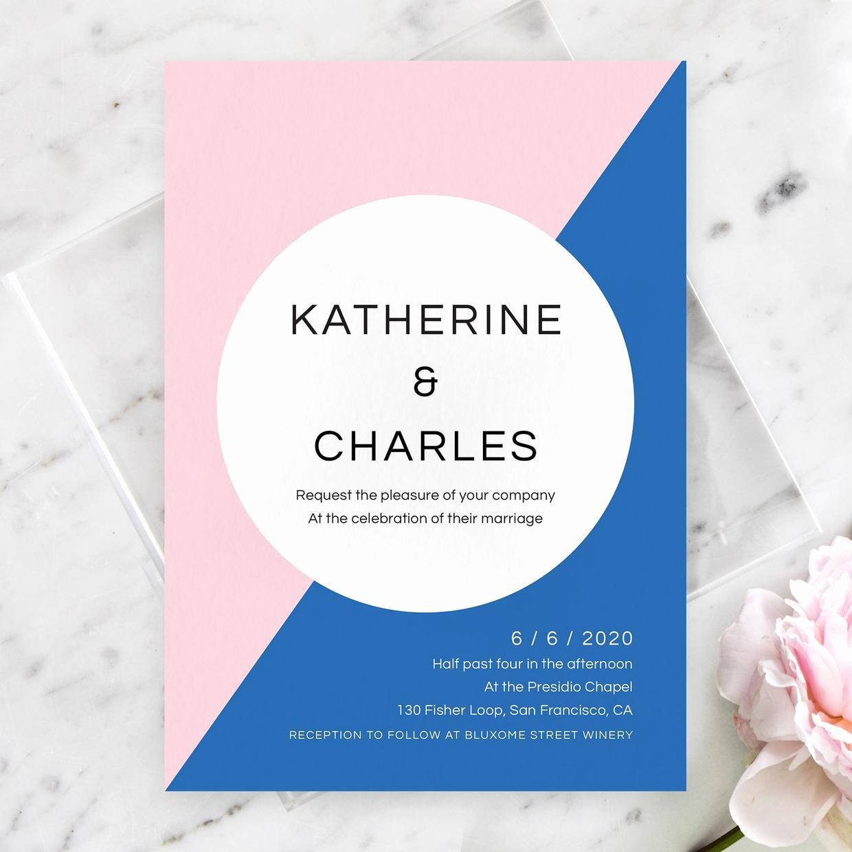 Sample Wedding Invitation Wording Best Of Wedding Invitation Wording Examples In Every Style