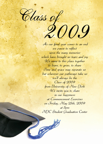 Samples Of Graduation Invitation Fresh Designbetty Free Wedding Invitation Templates
