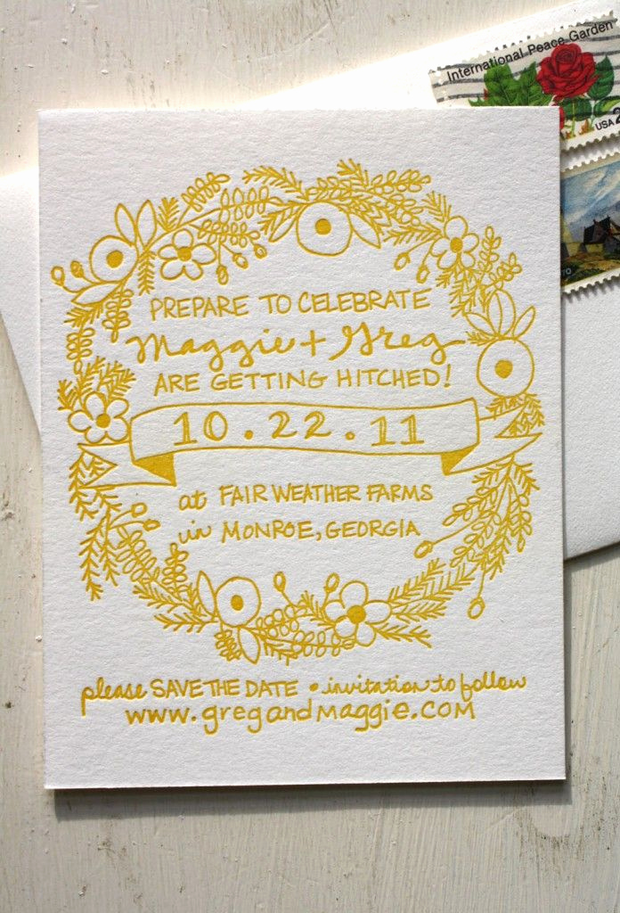 Save the Date Invitation Ideas Beautiful Best 25 Save the Date Wording Ideas On Pinterest