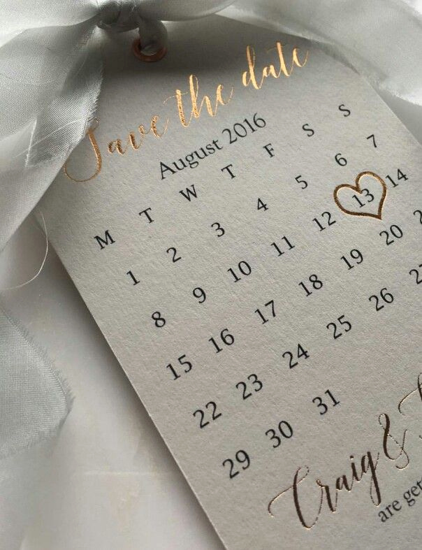 Save the Date Invitation Ideas Elegant Best 25 Save the Date Ideas On Pinterest