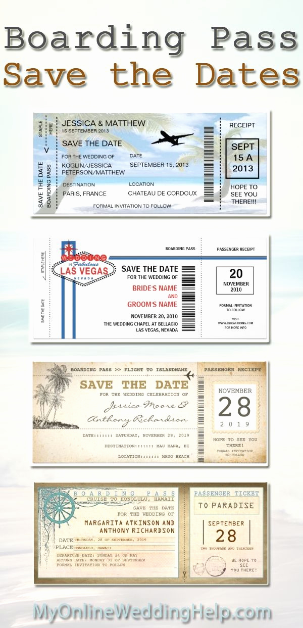 Save the Date Invitation Ideas Luxury Best 25 Save the Date Wording Ideas On Pinterest