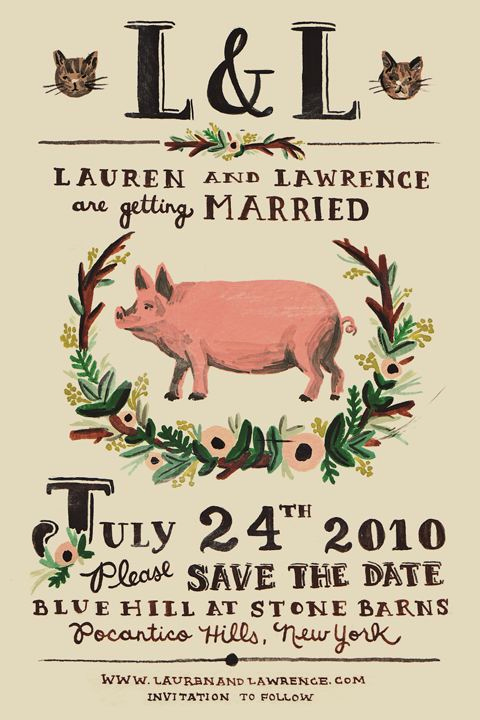 Save the Date Invitation Ideas New 17 Best Ideas About Save the Date Wording On Pinterest