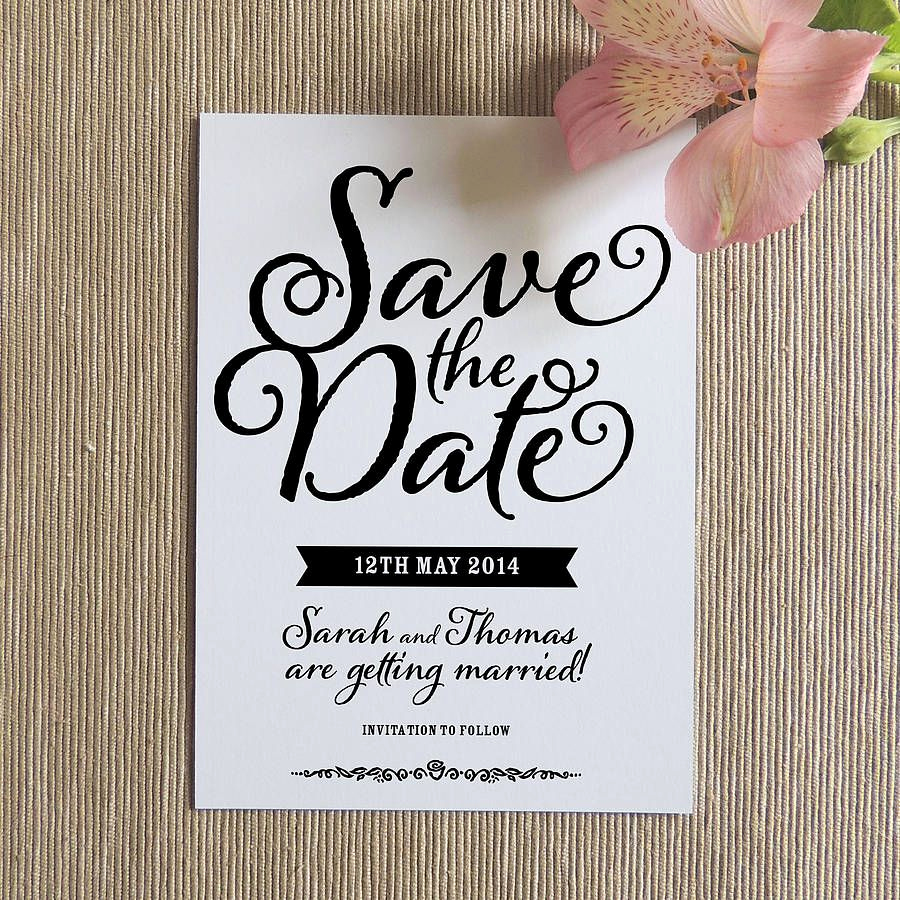Save the Date Invitation Ideas New Save the Date Invitations Google Search