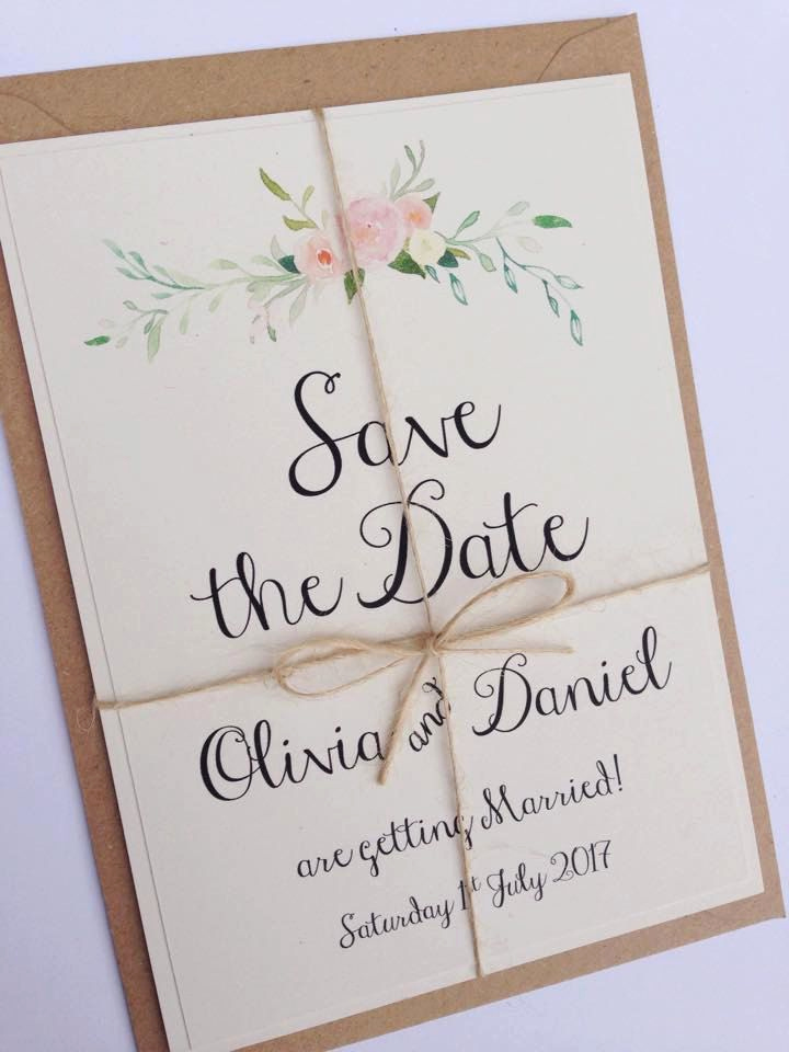 Save the Date Invitation Ideas Unique 1000 Ideas About Save the Date On Pinterest