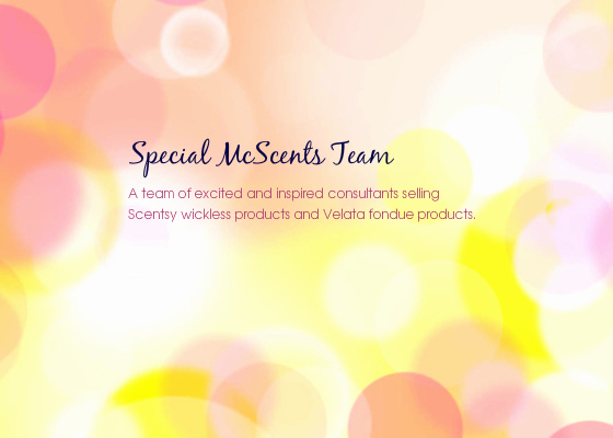 Scentsy Party Invitation Template Beautiful Monthly Meeting Line Invitations & Cards by Pingg