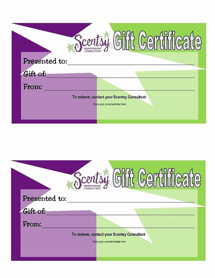 Scentsy Party Invitation Template Best Of 1000 Images About Scentsy On Pinterest
