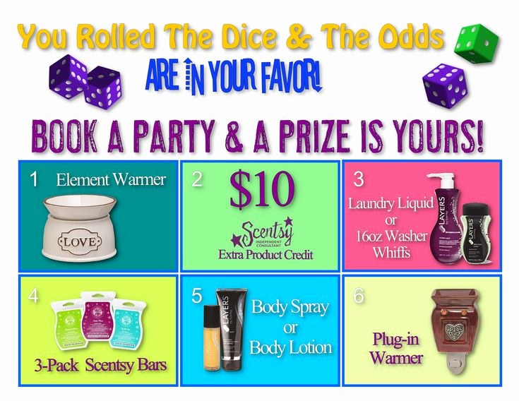 Scentsy Party Invitation Template Best Of 651 Best Images About Scentsy Ideas On Pinterest