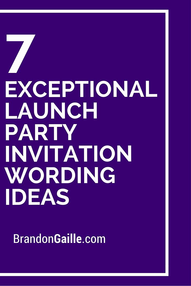 Scentsy Party Invitation Template Best Of 7 Exceptional Launch Party Invitation Wording Ideas