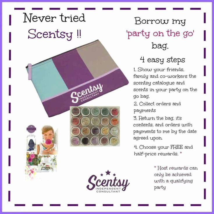 Scentsy Party Invitation Template Inspirational Best 697 Scentsy Party Posts Ideas On Pinterest