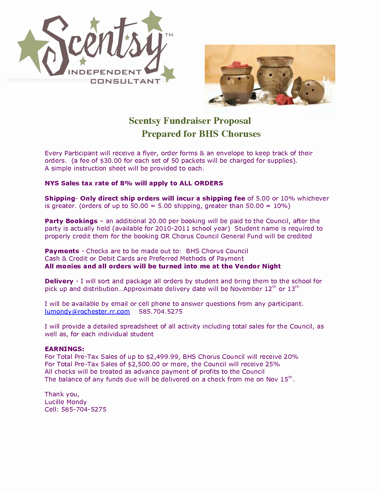 Scentsy Party Invitation Template Lovely Index Of Cdn 12 2004 599