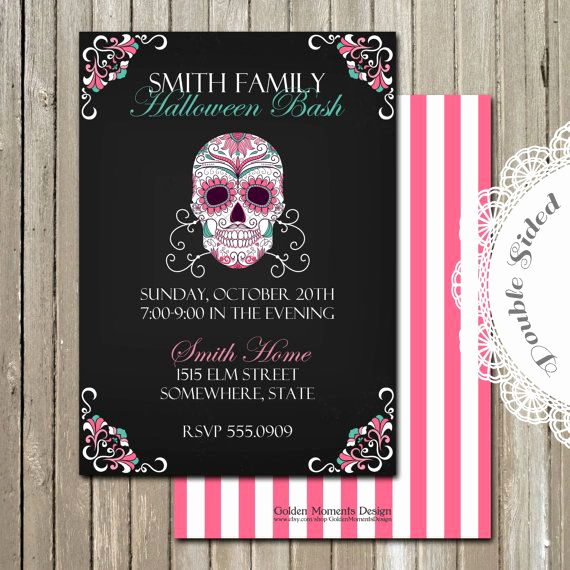 Scentsy Party Invitation Wording Best Of 83 Best the Book Of Life Party Images On Pinterest