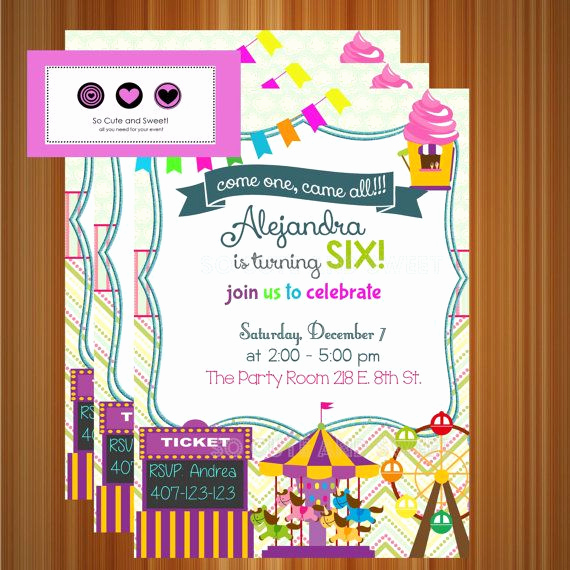 Scentsy Party Invitation Wording Lovely 15 Best Neighborhood Scentsy Launch Party Images On