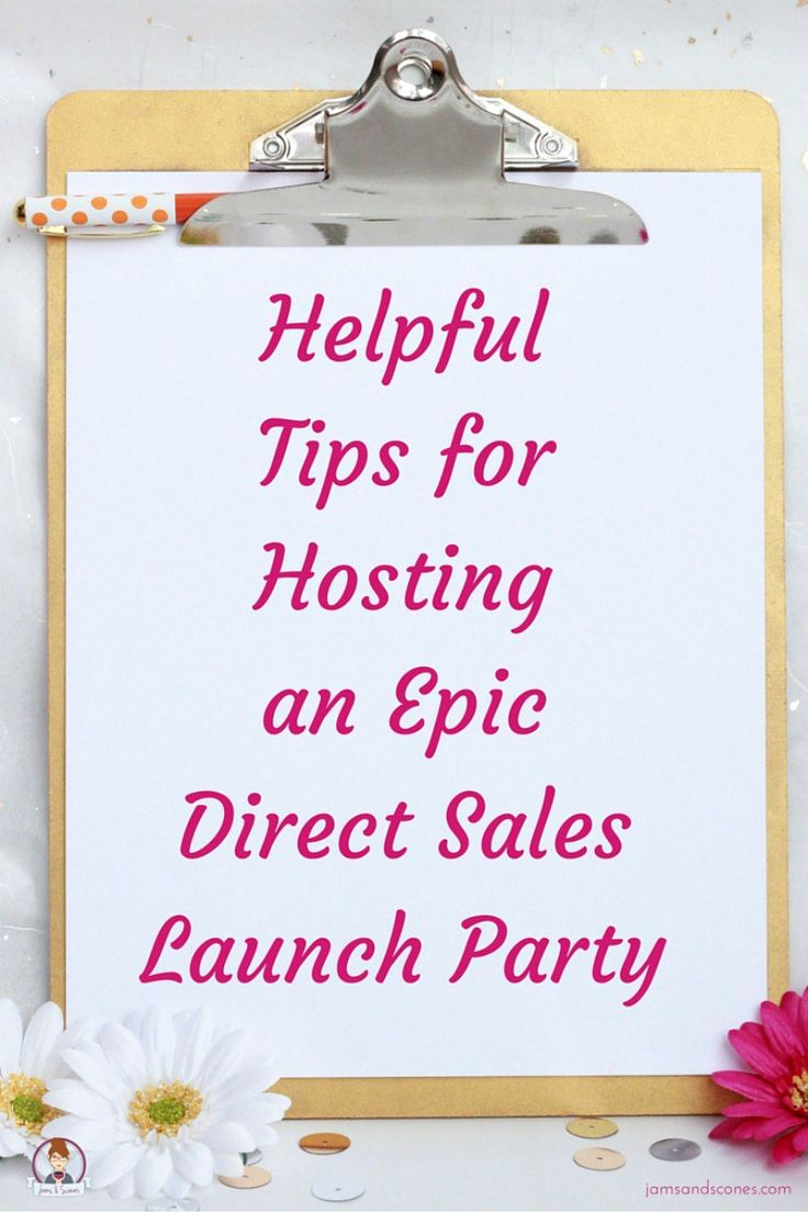 Scentsy Party Invitation Wording Lovely 25 Best Ideas About Launch Party On Pinterest