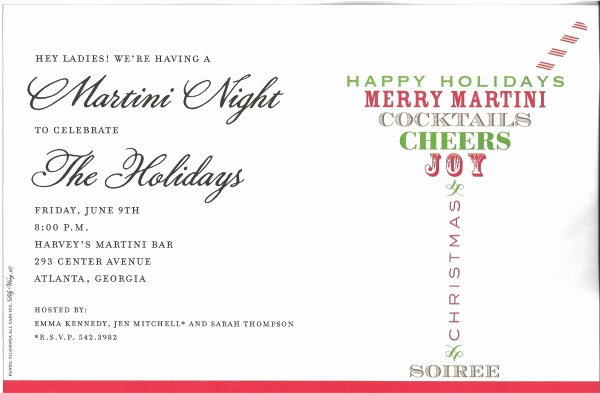 Scentsy Party Invitation Wording Lovely Funny Christmas Party Quotes Invites Image Quotes at