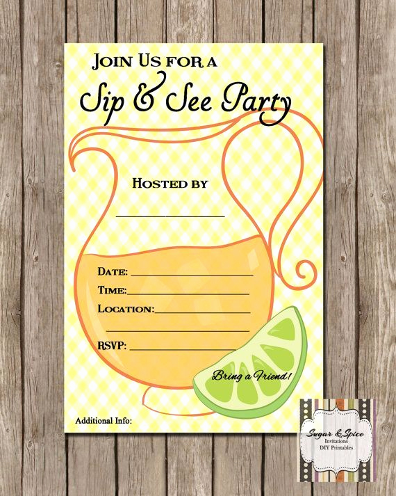 Scentsy Party Invitation Wording New 194 Best Images About Direct Sales Info On Pinterest