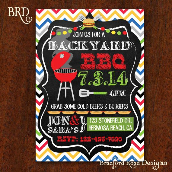Scentsy Party Invitation Wording New Bbq Invitation Backyard Bbq Barbecue Party Burgers Hotdogs