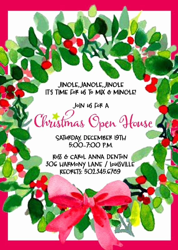 School Open House Invitation Template Awesome 1000 Ideas About Open House Invitation On Pinterest