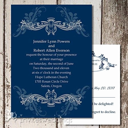 Second Marriage Invitation Wording Awesome 25 Best Ideas About Second Wedding Invitations On