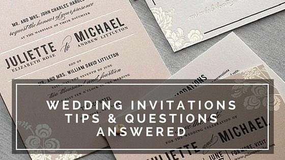 Second Marriage Invitation Wording Awesome Wording Wedding Invitations Second Weddings