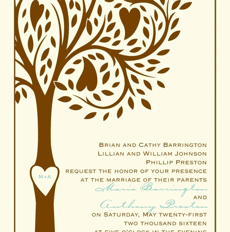 Second Marriage Invitation Wording Elegant 2nd Wedding Invitation Wording Cobypic