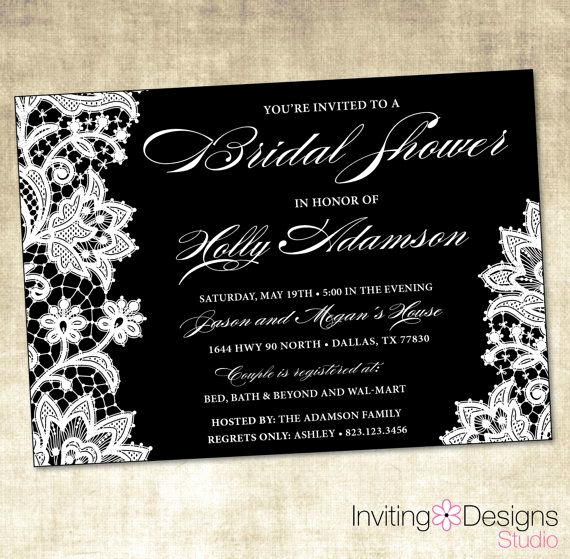 Second Marriage Invitation Wording Elegant top 25 Best Second Wedding Invitations Ideas On Pinterest
