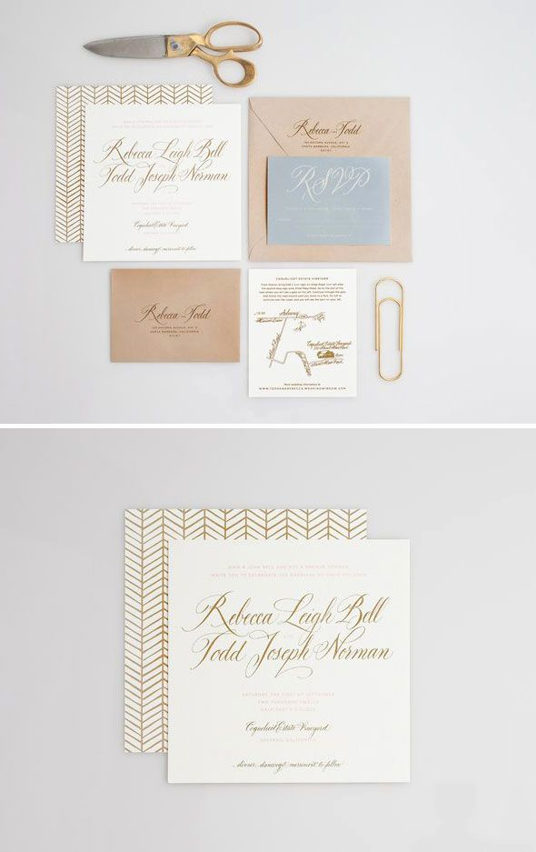 Second Marriage Invitation Wording New 1000 Ideas About Second Wedding Invitations On Pinterest