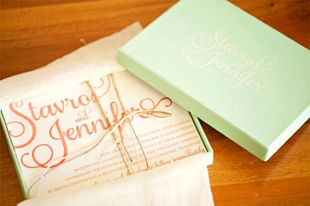 Second Wedding Invitation Wording Beautiful Best 25 Second Wedding Invitations Ideas On Pinterest