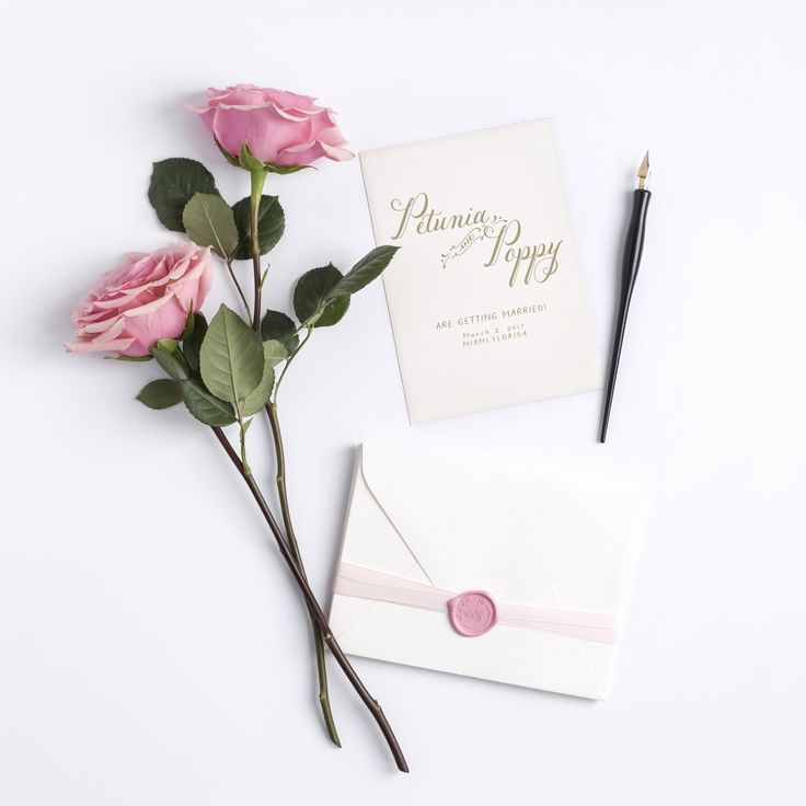 Second Wedding Invitation Wording Best Of 1000 Ideas About Second Wedding Invitations On Pinterest