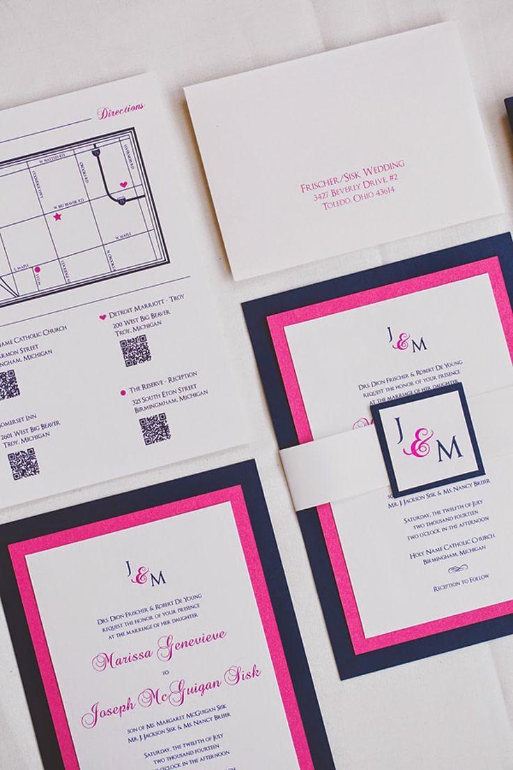 Second Wedding Invitation Wording Elegant 1000 Ideas About Second Wedding Invitations On Pinterest
