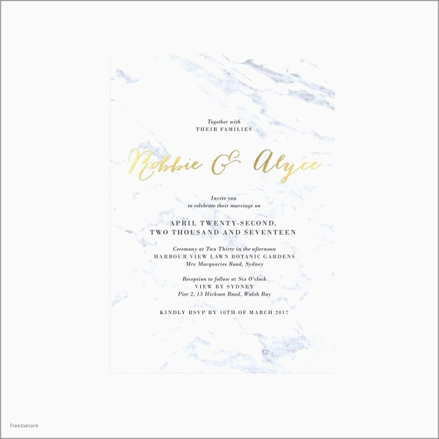 Second Wedding Invitation Wording Lovely 32 Best Of Second Wedding Invitation Wording