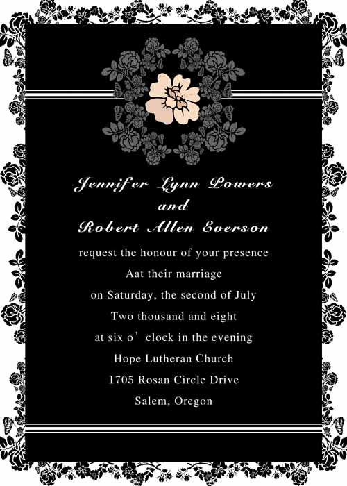 Second Wedding Invitation Wording Lovely Wedding Quotes for Second Marriages Quotesgram