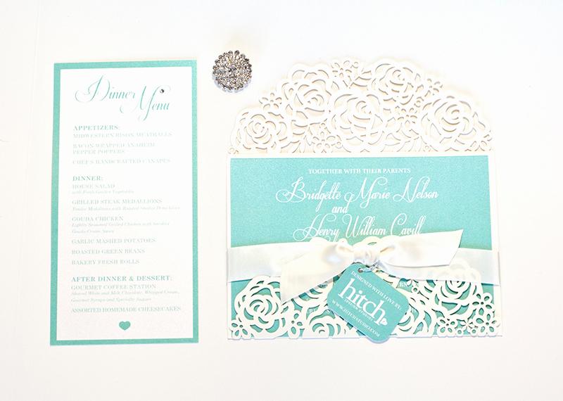 Second Wedding Invitation Wording Luxury Second Wedding Etiquette Tips & Invitation Wording Ideas