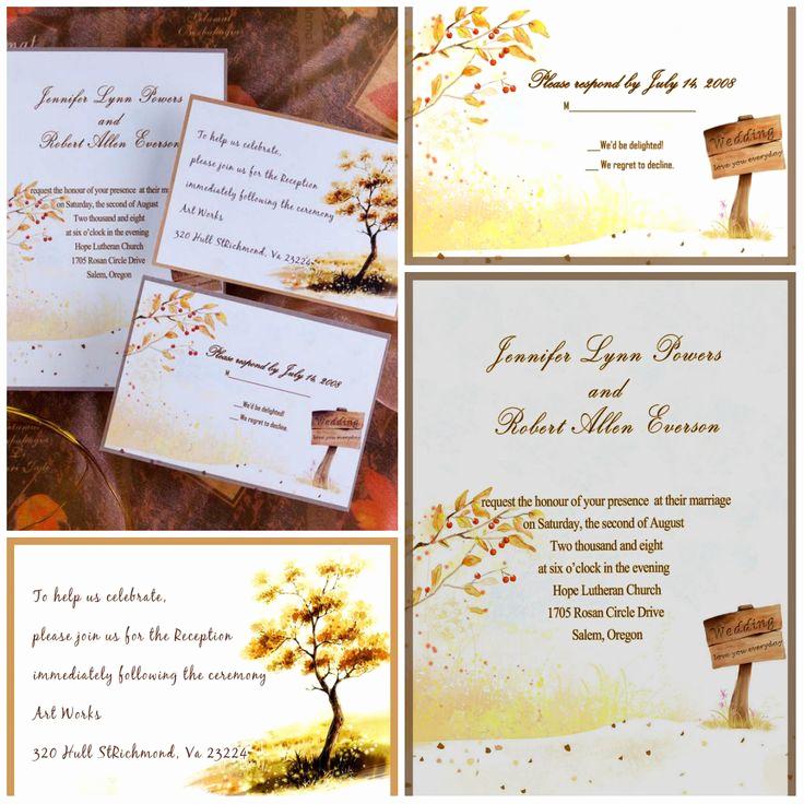 Second Wedding Invitation Wording New top 25 Best Second Wedding Invitations Ideas On Pinterest