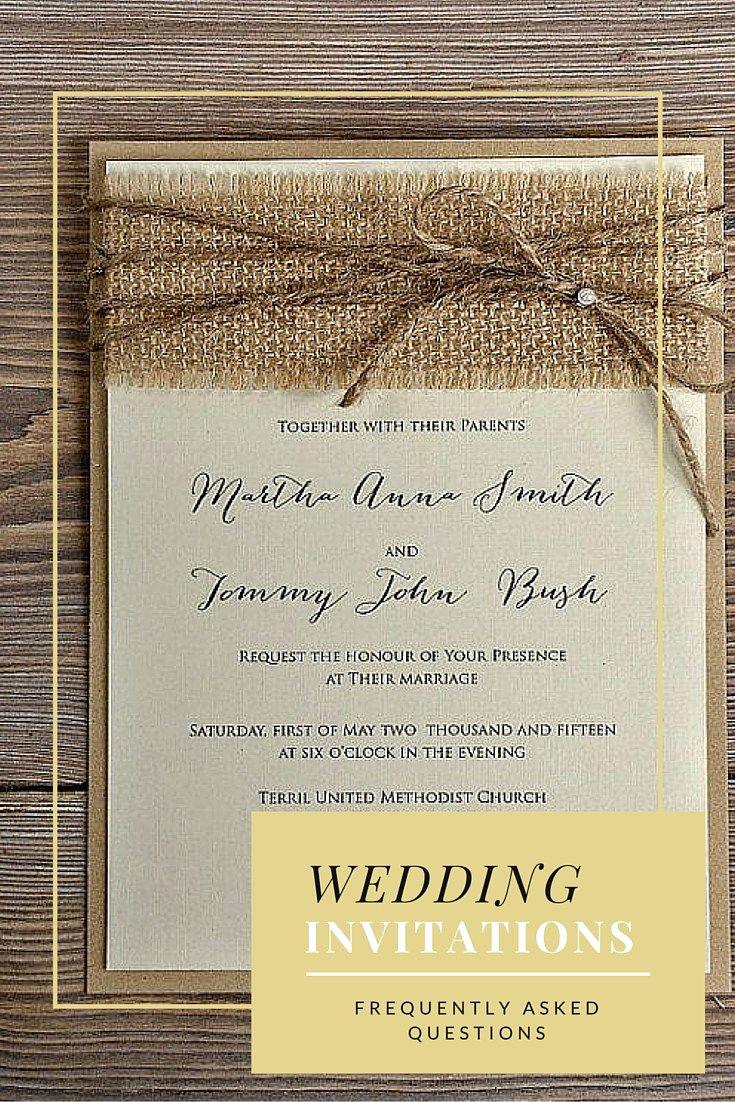 Second Wedding Invitation Wording Unique Wording Second Wedding Invitations Examples & Samples