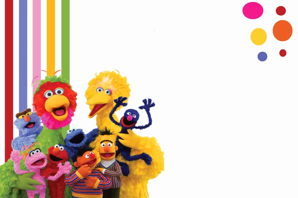 Sesame Street Invitation Template Unique Purchasing the Motivating Elmo Invitation Cards