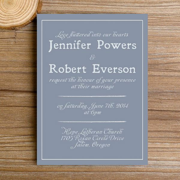 Simple Wedding Invitation Ideas Unique Best 25 Cheap Beach Wedding Ideas On Pinterest