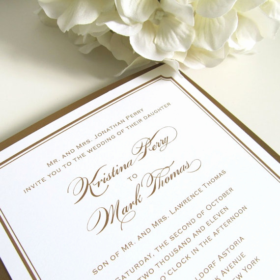 Simple Wedding Invitation Wording Awesome 86 Best Images About Wedding Invite Ideas On Pinterest