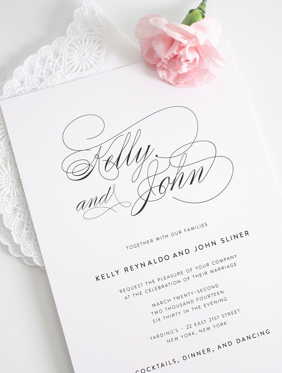 Simple Wedding Invitation Wording Best Of Wedding Hankies and Wedding Invitations