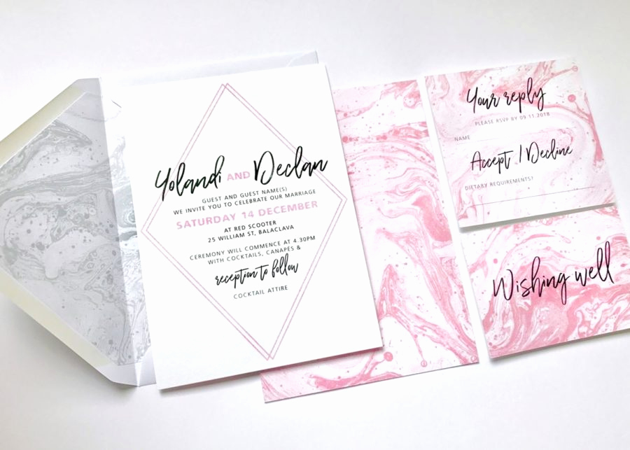 Simple Wedding Invitation Wording New Wedding Invitation Wording Examples to Inspire You