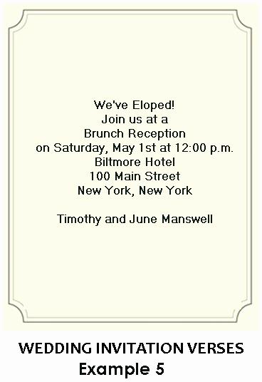Simple Wedding Invitation Wording Unique Wedding Design Gallery Category Page 2 Designtos