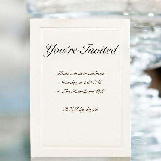 Simple Wedding Invitation Wording Unique Wedding Invitation Wording