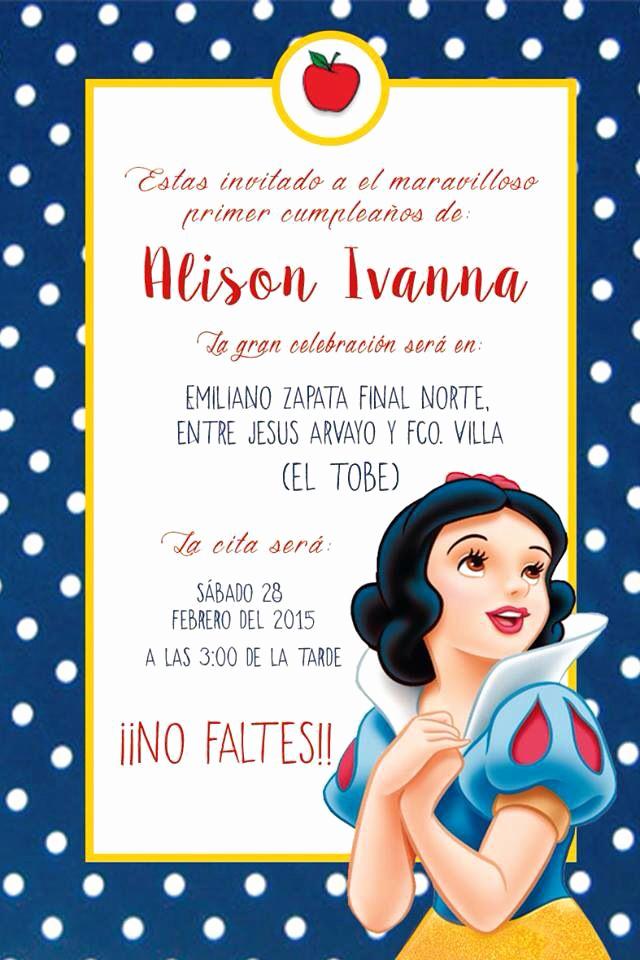 Snow White Mirror Invitation Unique Best 25 Snow White Invitations Ideas On Pinterest