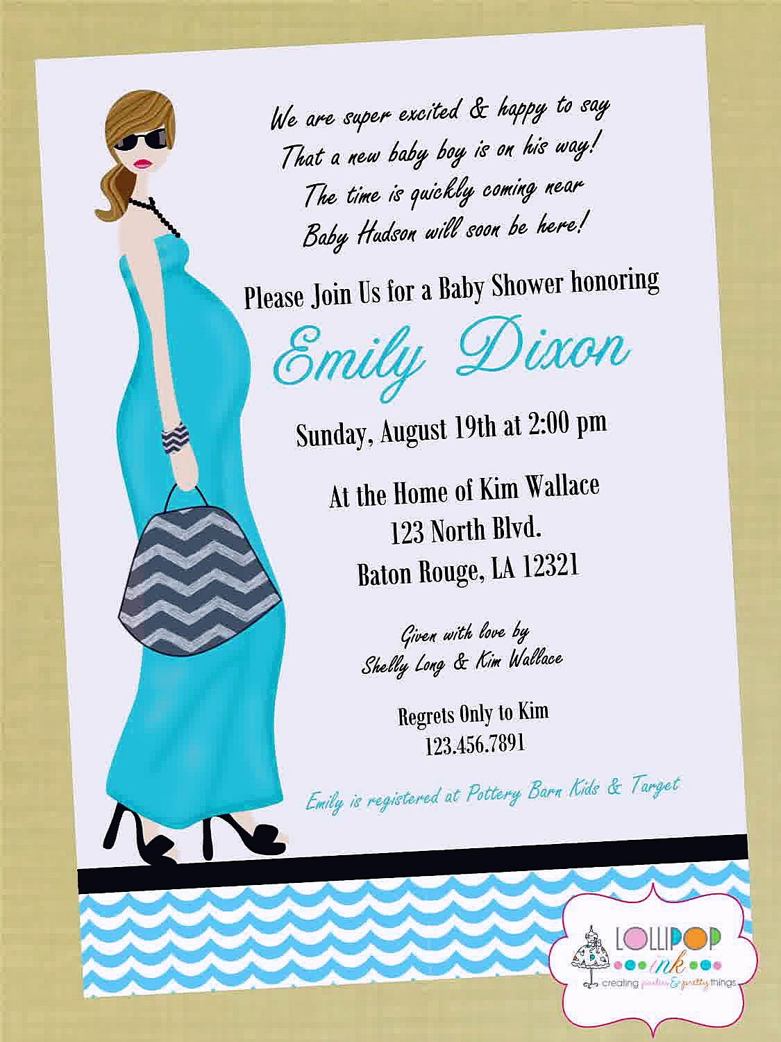 Spanish Baby Shower Invitation Wording Awesome Spanish Birthday Invitation Wording