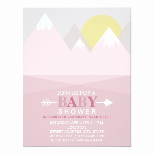 Spanish Baby Shower Invitation Wording Fresh Baby Shower Invitation En Español Spanish Invitation