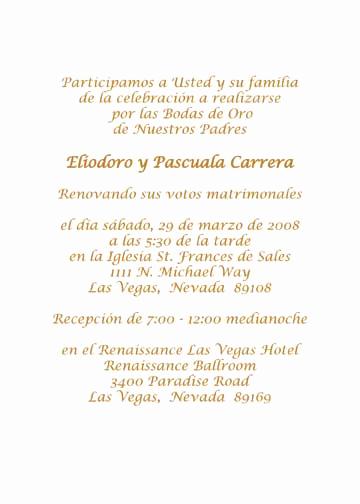 Spanish Birthday Invitation Wording Beautiful Marriage Quotes In Spanish Quotesgram