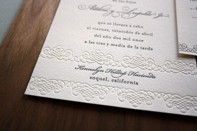 Spanish Wedding Invitation Wording Awesome 25 Exclusive Of Spanish Wedding Invitations