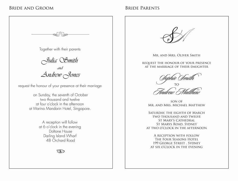 Spanish Wedding Invitation Wording Elegant Wedding Quotes for Invitations In Spanish Image Quotes at